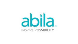 Abila Inspire Possibility