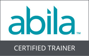 abila certified trainer RGB
