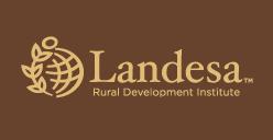 Landesa logo