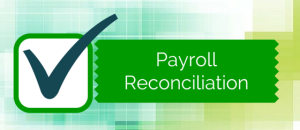 Payroll-Reconciliation