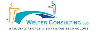 Welter Consulting