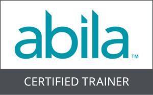 abila certified trainer RGB