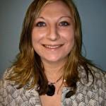 Vicki Welter